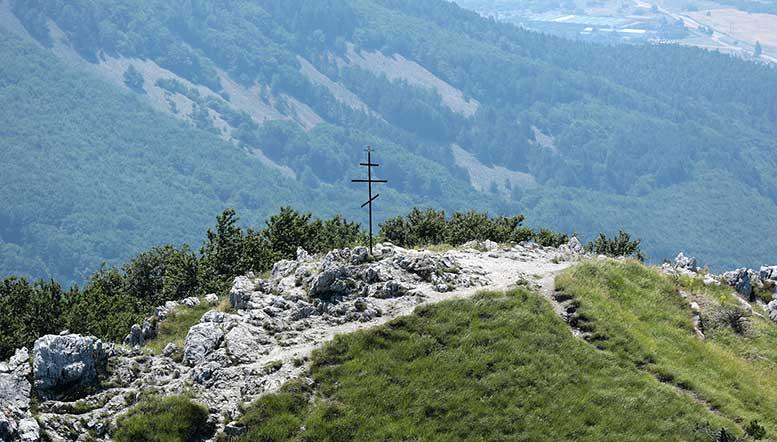 Могила генерала — героя русско-турецкой войны признана воинским захоронением и закреплена за одной из воинских частей ЗВО