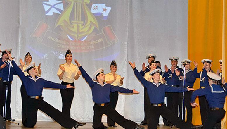 Более 600 военных артистов выступят во Всероссийском конкурсе ансамблей ВС РФ, который стартовал в Екатеринбурге