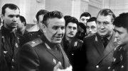 22 июня исполнилось 90 лет со дня рождения начальника Главного политического управления Советской Армии и ВМФ в 1985–1990 годы.