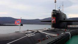 Развитие системы военно-морского образования закладывает фундамент великого будущего ВМФ России