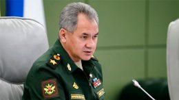 В Кемеровской области появится президентское кадетское училище