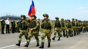 Славянское братство