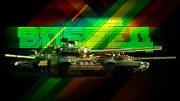 17 июля 2018 г. В подмосковное Алабино прибыл эшелон с военной техникой из Китая для участия в Танковом биатлоне