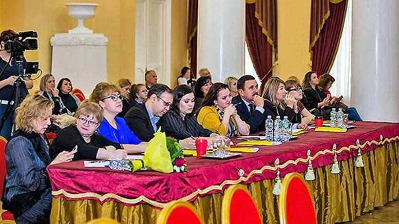 В Москве стартовал отборочный этап XIII Всероссийского фестиваля «Катюша»