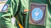 В Лаосе будет создан филиал Международного противоминного центра ВС РФ
