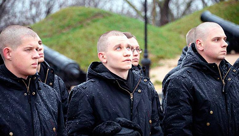 Фото: RIA новости Крым