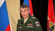 Директор правового департамента Олег Безбабнов