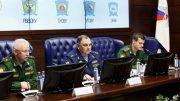Армейская авиация, подразделения противовоздушной и противоракетной обороны войдут в формирования ВДВ