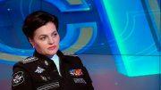 Филиал Пансиона воспитанниц Минобороны откроется в Петербурге в День военно-морского парада в будущем году