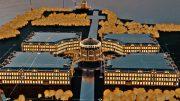 Военно-строительный комплекс Минобороны обретает прежнюю мощь и силу.