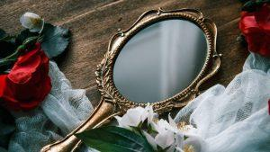 Спектакль «Волшебное зеркало»