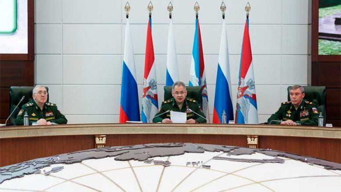 Идёт заседание коллегии. Фото Алексея ЕРЕШКО