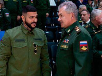 Фото: Алексея Ерешко и Ольги Балашовой