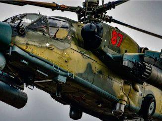 Военнослужащие шести стран на учении «Взаимодействие-2019» в Нижегородской области отработали бой в городе и блокирование бандформирований.