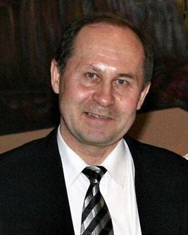 Фаличев Олег