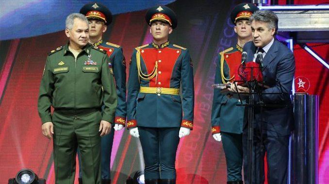 Фото Вадима САВИЦКОГО