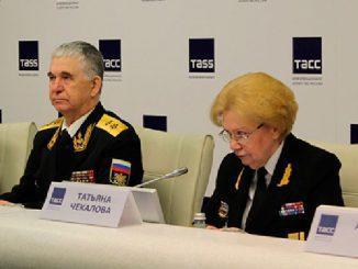 Морские традиции в патриотическом воспитании граждан Российской Федерации